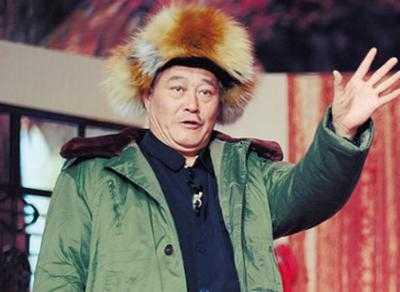 赵本山死亡现场 赵本山去世是真的吗2016赵本山去世真相揭秘还原现场