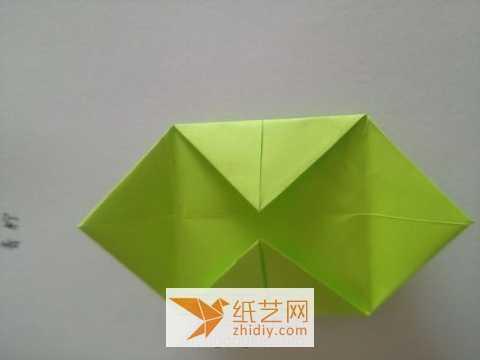 尤其是折纸花图解大全中应该已经见过不少了,也就是说如果你有心的话